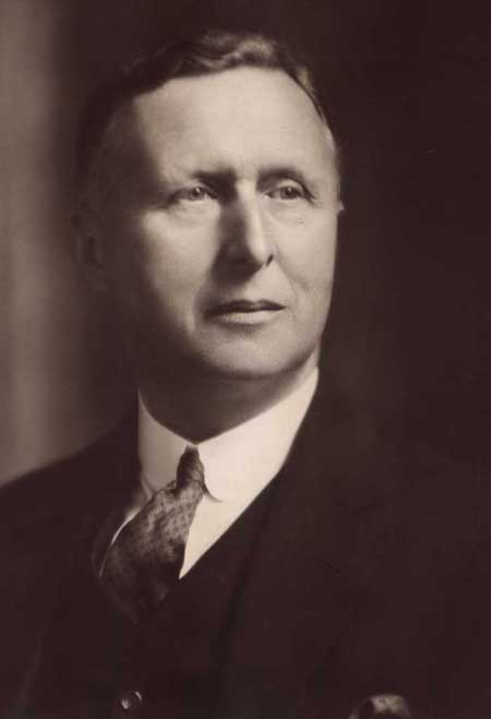 H Hardwick-Smith