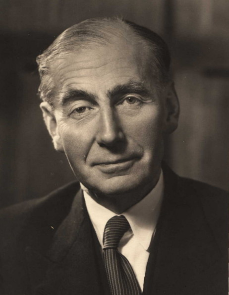 Charles Burns