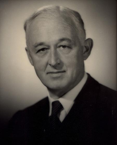 John Zohrab