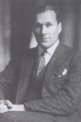 Edward Joseph