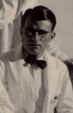 Guy Beetham