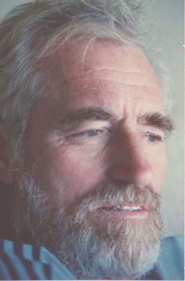 Robert Buick