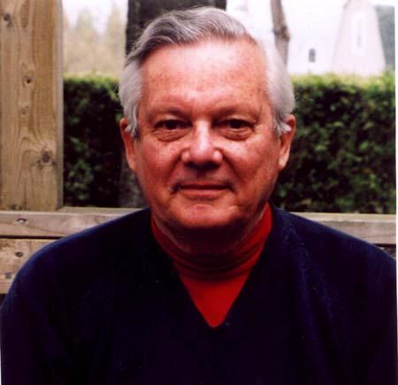 Joe Wallace