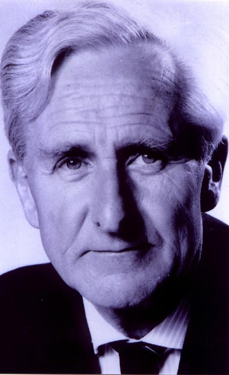Don Urquhart-Hay