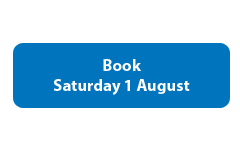 Book childbirth and parenting class 1 August