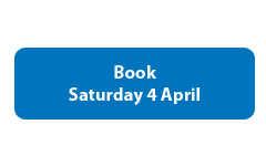 Book childbirth and parenting class 4 April