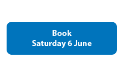 Book childbirth and parenting class 6 June