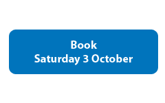 Book childbirth and parenting class 3 October