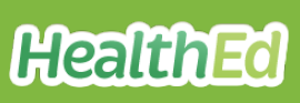 Health Ed logo