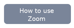 Old guide for using Zoom - some aspects out of date as of 27/03/2020