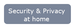 Security & Privacy at home